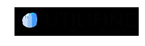 Utilifind2