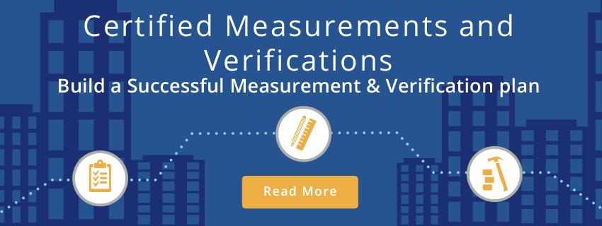 certified-measurments_850x320