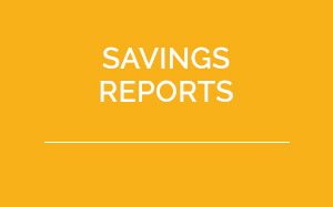 savings reports