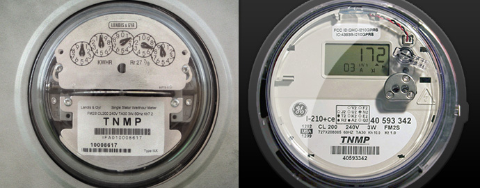 Increasing Electricity Meter : Are smart meters the move utilisave