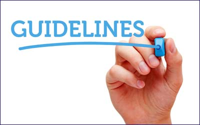 Guidelines for Selecting the Best Utility Bill Auditing Company for Your Business