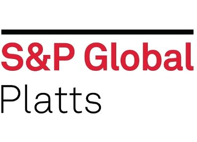 The Platts Global Energy Outlook Forum