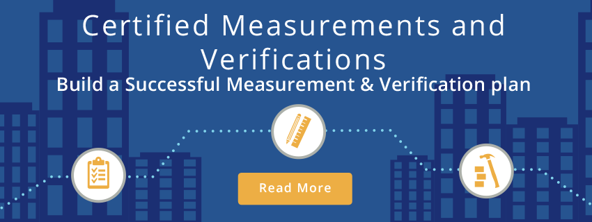 certified-measurments_850x320